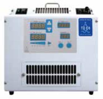 オゾン発生機器